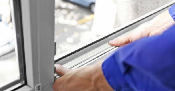 Casas mais eficientes: conheça os apoios do governo para fazer obras